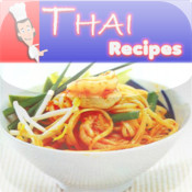 Thai Food & Recipes san diego thai food