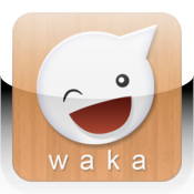 Waka Messenger HD