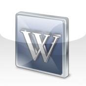 Best of Wikipedia articles commons wikipedia