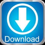 Download All Pro +