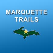 Marquette Trails