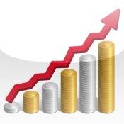 Metal Marketer HD top internet marketer