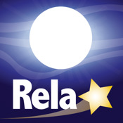 Relax Melodies HD