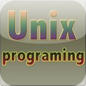 UNIX Programming unix terminal emulator