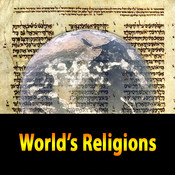 Worlds Religions islam and other religions