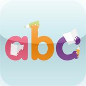 ABC Aprende a leer