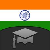 Learn Hindi Quick