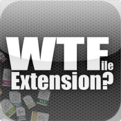 WTFile Extension firefox browser extension