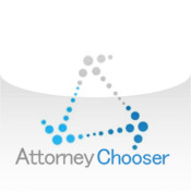 Attorney Chooser attorney louis st tax