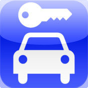 Car Rental Helper