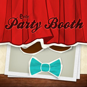 Evite PartyBooth