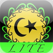 Islamic Info Lite