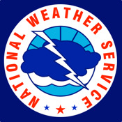 Local Weather DFW weather