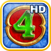 4 Elements HD (Full)