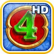 4 Elements HD (Full)