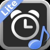 Alarm + Music Lite