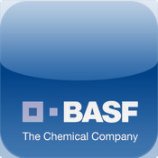 BASF Flooring App high traffic flooring