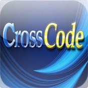 Dental Cross Code practice management