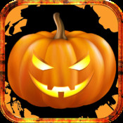 Easy Halloween HD kick in the balls