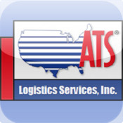 ATS Freight Match seattle trucking companies