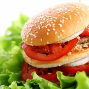 Burger Recipes HD i can haz cheeseburger