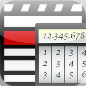 Codec Calc for FCP free avi codec