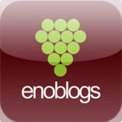 Enoblogs for iPad