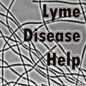 Lyme Disease Help