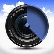 PhotoUpLink Lite odbc sql