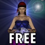 Psychic Aura (free)