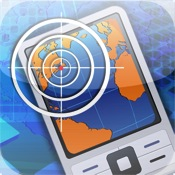 All Phone Tracker