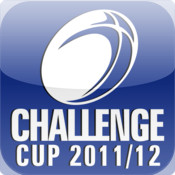 Challenge Cup 2011/12
