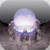 Crystal Ball - Free