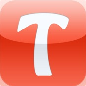 Tango Video Calls tango video calls