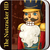 The Nutcracker HD