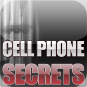Cell Phone Secret humorous cell phone ringtones