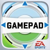 EA SPORTS Gamepad