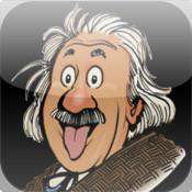 Einstein`s Sudoku