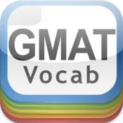 GMAT Vocab Master