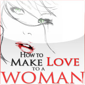 How to Make a Love