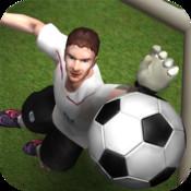 Penalty Soccer 2011