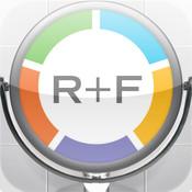 R+F Solution Tool