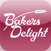 Bakers Delight NZ mahjong delight
