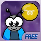 Firefly Hero Free