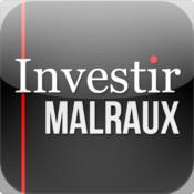 Investir Malraux