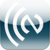 Neeson Mobile App