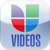 Univision Videos