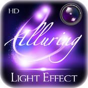 Alluring Light HD