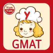 GMAT VOCAB-yamyam