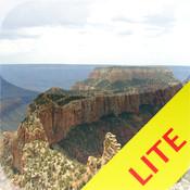 Grand Canyon Lite